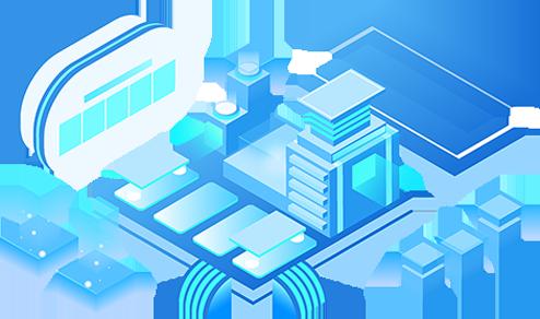 IT运维_企业网络安全性_顾问式服务